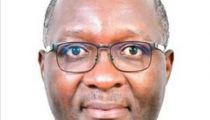 RDC : Un Evêque   à   Kabinda et un autre à Popokabaka ainsi que trois Evêques auxiliaires à Kinshasa