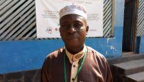 Tshopo: des leaders religieux affirment leur engagement contre le VIH/SIDA chez les enfants