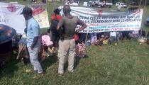 RDC : Alors qu'Ebola dépasse le cap de 1439 cas,  le président Félix Tshisekedi s'implique dans la riposte contre ce virus