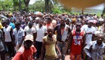 RDC : trois agences de l'ONU appellent à prévenir la famine dans la région du Kasaï