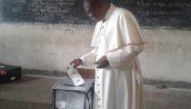 RDC : des appels à la vérité des urnes se multiplient dans l'angoisse populaire
