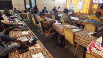 Surveillance, prise en charge et gestion durable des épidémies/pandémies : Engagement du Réseau Caritas  en RDC  dans la durée aux côtés du Gouvernement congolais