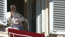 RDC et Soudan du Sud: Le Pape convoque une journée de prière pour la paix le 23 février