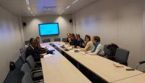 RDC : la CENCO en plaidoyer à Bruxelles pour le retour de la paix à l'Est