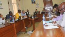RDC : la crise du Kasaï au menu du Forum-Pays des Agences Catholiques