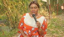 Journée de la femme 2018  à Kinshasa, en RD. Congo : Les femmes employées de la CENCO  invitées à vivre le leadership