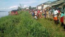 Sud-Ubangi : naufrage de HB Princesse près de Dongo ; Caritas Budjala plaide pour une aide d'urgence aux victimes