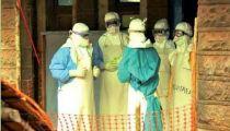Le virus Ebola refait surface en République Démocratique du Congo