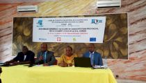 Assemblée Générale du Cadre de Concertation des Organisations de la Société Civile : les capacités des membres la Province du Kongo Central renforcées