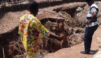 Mongala : La communauté de Lisala mobilisée à s'approprier l'atténuation des risques des catastrophes