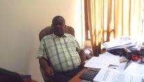 Caritas Congo Asbl : Une situation financière pas florissante, mais il faut garder l'espoir